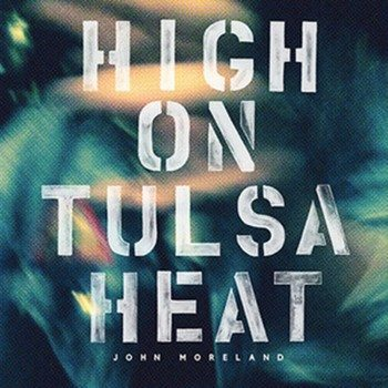 High-On-Tulsa-Heat
